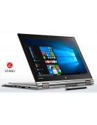 Ноутбук трансформер Lenovo Thinkpad Yoga 260  IPS  Touchscreen