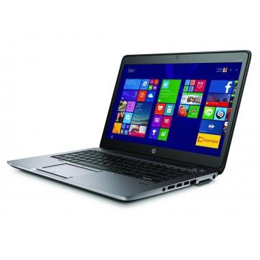 Ноутбук HP EliteBook 840 G2 (б/у, уценка)