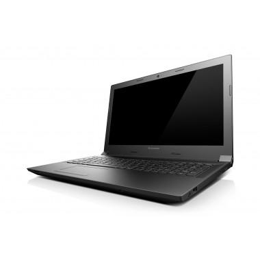 Ноутбук Lenovo B50-70 (б/у)