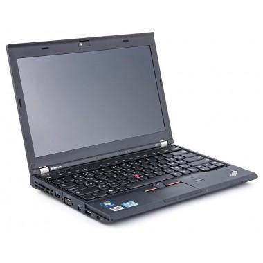 Ноутбук Lenovo Thinkpad X230 б/у