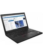 Lenovo Thinkpad X260 (IPS)