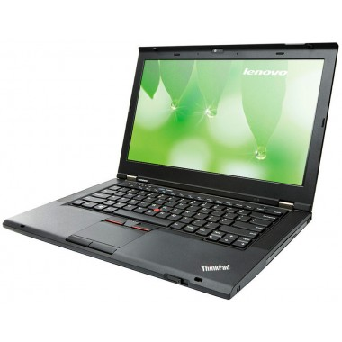 Ноутбук Lenovo Thinkpad T430s б/у