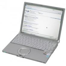 Panasonic CF-W5