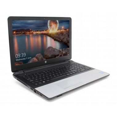 Ноутбук HP 350 G1 б/у