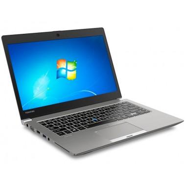 Ноутбук Toshiba Portege Z30