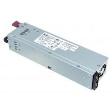Блок питания HP DPS-600PB B