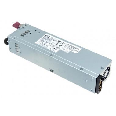 Блок питания DPS-600PB для сервера HP