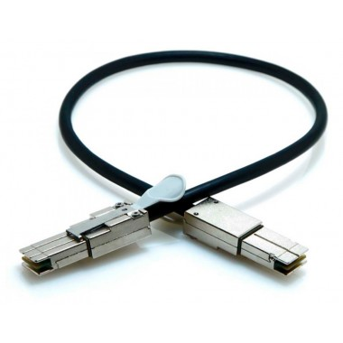 Кабель Cisco Bladestack stack cable (0.5м)