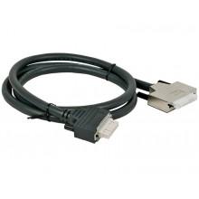 Кабель питания Cisco RPS 2300 CAB-RPS2300