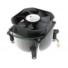 Кулер для процессора GlacialTech Igloo JT8025HS-PWM