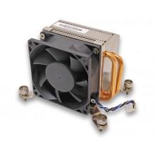 Кулер для процессора HP 711578-001