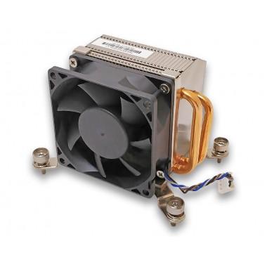 Кулер с радиатором для процессора HP 711578-001