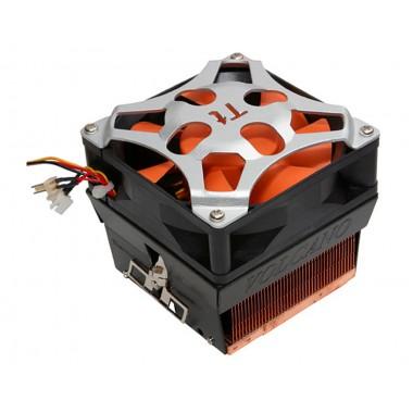 Кулер с радиатором для процессора Thermaltake Volcano 11 Xaser Edition A1607