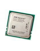 Процессор AMD Opteron 2216 G2