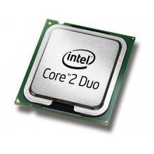 Процессор Intel Core 2 Duo E7500