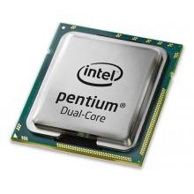 Процессор Intel Pentium G870