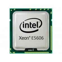 Процессор Intel Xeon E5606