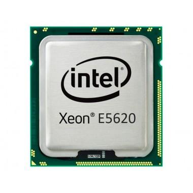 Процессор Intel Xeon E5620 б/у
