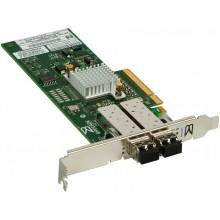 Fibre Channel адаптер HP 82B