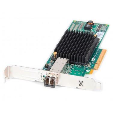 Fibre Channel адаптер Emulex LightPulse LPe12000