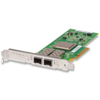 Контроллер Qlogic QLE2562-HP (82Q)