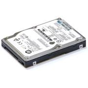 HP EG0300FBDBR