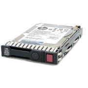 HP EH0600JDXBC