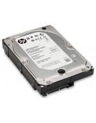 HP MB3000GVYZH (б/у)