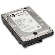 HP MB3000GVYZH (новый)