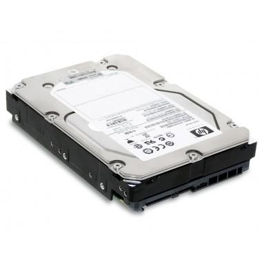 Жёсткий диск для сервера 1Tb HP MB1000FCWDE