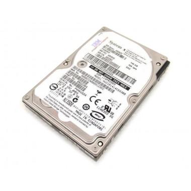жёсткий диск HGST HUC101414CSS300 (б/у)