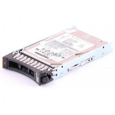Жёсткий диск для сервера IBM 81Y9927