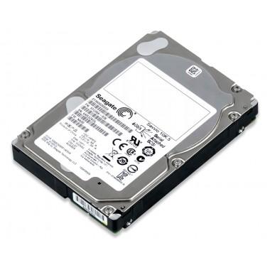 Жёсткий диск для сервера IBM 90Y8872