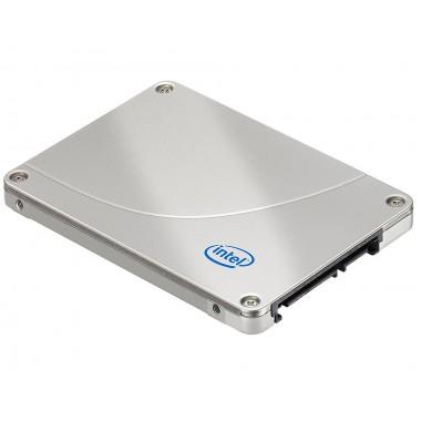 SSD диск Intel SSD 313 Series 20Gb