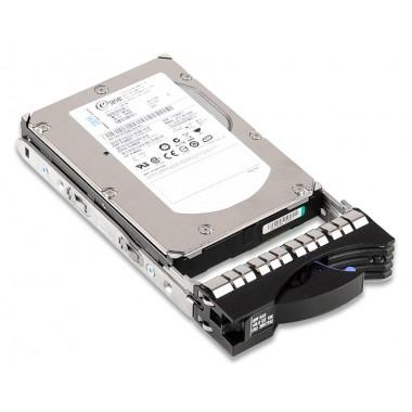 Жёсткий диск для сервера Lenovo 1P49Y1901 новый