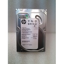 HP MB1000FBZPL
