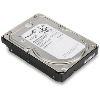 Жёсткий диск для сервера 1Tb Seagate ST1000NM0033