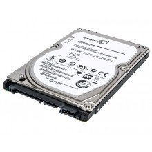 Seagate ST9146803SS