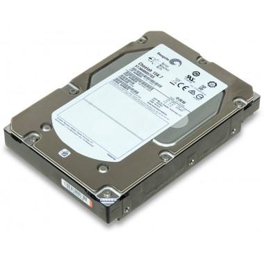 Жёсткий диск для сервера Seagate ST3600057SS