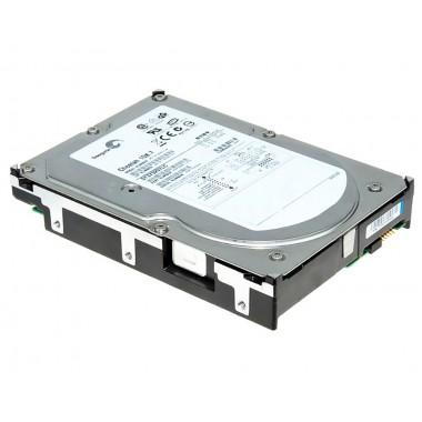 жёсткий диск HP BD14685A26 (б/у)