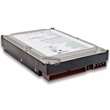 Seagate ST3802110A
