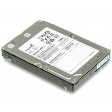 Seagate ST9146852SS