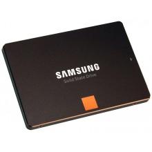 Samsung SSD 128 Gb