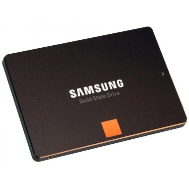 жёсткий диск Samsung SSD 128 Gb
