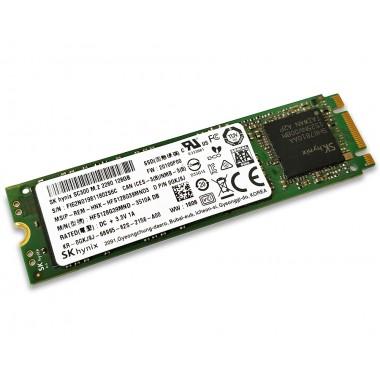 SSD диск SK Hynix SC300 M.2 2280 128Gb