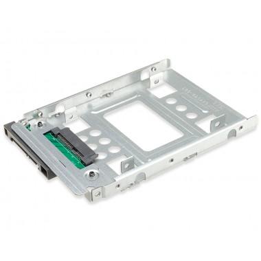 """Переходник HP 654540-001 для жёсткого диска с 2,5"""" на 3,5"""""""