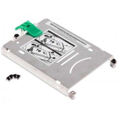 Крепление для жёсткого диска в HP ZBook 15 ZBook 17 G1 G2