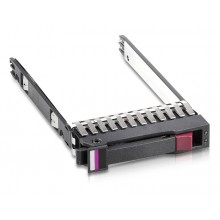 HP 500223-001 HDD Tray 2.5""