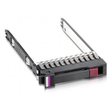 """Лоток 2.5"""" для жёсткого диска HP 500223-001 (б/у)"""