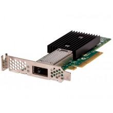 InfiniBand адаптер Mellanox CX353A 40Gb/s
